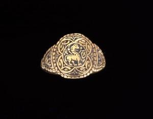 ©Trustees of the British Museum.