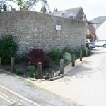 18 St Mary Street