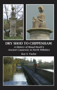 Dry Shod to Chippenham