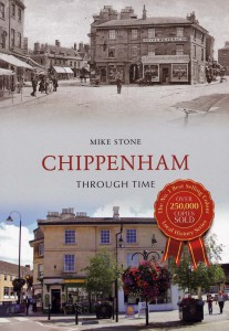 chippenham through time