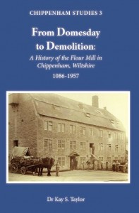 Domesday to Demolition